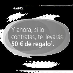 OfertaNegocios.png
